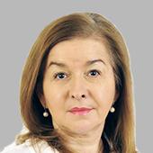Božena Grünwaldová
