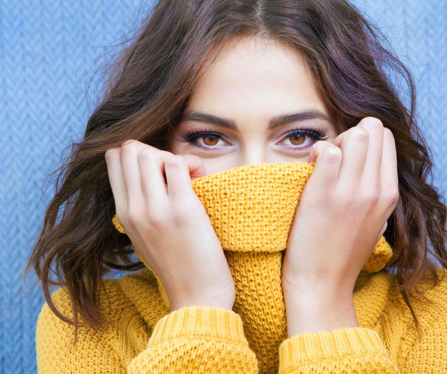 Pleťová katastrofa? SOS tipy pro rychlý boj s akné