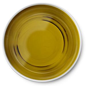 Olej ze sladkých mandlí