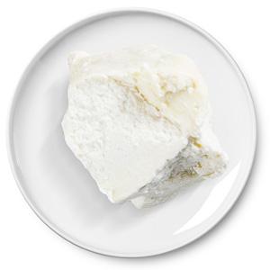 Shea Butter (Bambucké máslo)
