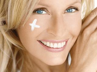 8 doporučení pro lepší život s citlivou pletí